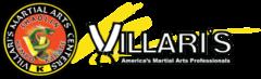 Villari's Vermont